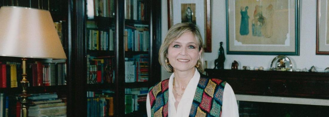"""EL """"FASTUOSO"""" CURRICULUM DEL MINISTRO DE FOMENTO IÑIGO DE LA SERNA ..."""